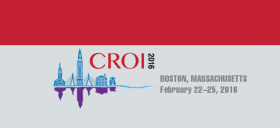 CROI 2016: Intensive cervical cancer screening only needed in HIV positive women with low CD4