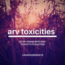 Toxicities